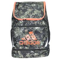 adidas阿迪达斯 男女 休闲户外 运动包背包 多功能双肩包 ADIACC094C