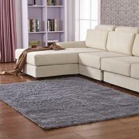 家用客厅茶几沙发地毯家居卧室床边毯飘窗榻榻米可定制房间满铺