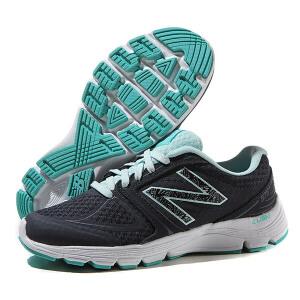 New balance女鞋跑步鞋运动鞋跑步W575RF2
