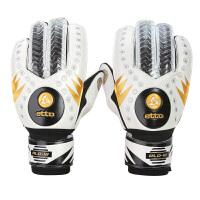 etto 英途 足球门将手套守门员手套带护指乳胶手套SG416