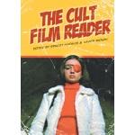 【预订】The Cult Film Reader