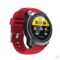 户外运动手表男S958通话心率监测触摸屏智能多功能计步手表男SN5240