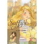 【预订】Saffy's Angel