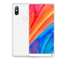 Xiaomi/小米 MIX 2S全面屏AI双摄智能拍照手机