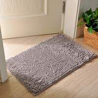 门垫脚垫家用进门垫卧室卫生间浴室滑垫门口吸水地毯T