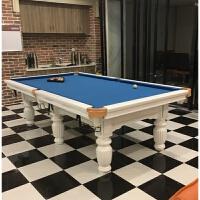 20180630031015114台球桌标准家用训练型桌球美式黑八台球案乒乓二合一