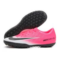 2018男鞋足球鞋运动鞋831968-601