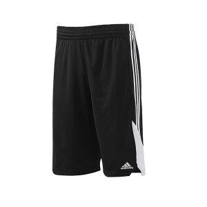 adidas阿迪达斯男装运动短裤2018篮球运动服BP5185
