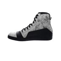 【网易考拉】PUMA 彪马 MCQ SERVE MID GRAPHIC 运动休闲鞋 361675-01