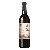 张裕威雅赤霞珠干红葡萄酒650ml 张裕官方旗舰店