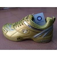 羽毛球鞋男鞋女款超轻透气防滑男士运动儿童训练鞋子