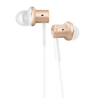 【包邮】小米活塞耳机 小米圈铁耳机 小米5 红米3s 小米4s 红米pro 红米note3/2 小米max 小米4c