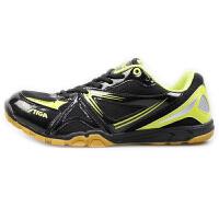 STIGA斯帝卡 G1408031/G1408030 男女乒乓球鞋训练运动鞋休闲鞋
