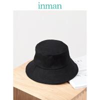 直播专享款 韩版盆帽