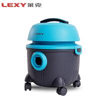 LEXY/莱克吸尘器家用小型手持式VC-CW1002迷你卧式干湿两用强力大功率迷你卧式干湿两用强力大功率吸尘器支持礼品