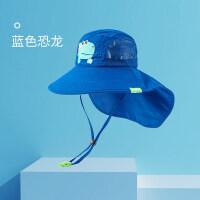 帽子女冬天韩版可爱百搭潮保暖针织帽韩国女士冬季骑车护耳毛线帽e4v