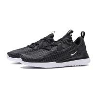 NIKE耐克男鞋跑步鞋2019春季新款时尚低帮轻便休闲运动鞋AJ5903