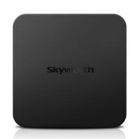 Skyworth/创维 A1C安卓网络高清播放器机顶盒 家用wifi 电视盒子