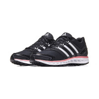 adidas阿迪达斯女子跑步鞋轻便休闲运动鞋CP9643