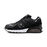Adidas阿迪达斯 NEO男鞋防滑耐磨运动休闲鞋板鞋 AC7577