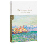 新月集 The Crescent Moon(英文原版,世界经典英文名著文库)