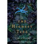 【预订】The Highest Tide