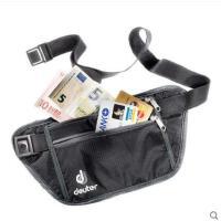 百搭休闲防盗零钱包 证件包 出差旅行贴身小腰包 钱包