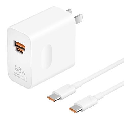 【支持礼品卡】HUAWEI华为 WATCH GT运动版 黑色 华为手表 (两周续航+户外运动手表+实时心率+高清彩屏+睡眠/压力监测+NFC支付)强劲续航 健康管理 清晰大屏