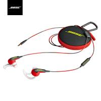 BOSE SoundSport耳塞式运动耳机bose运动耳机2代 防汗水ii入耳式 苹果版