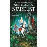 Stardust( 货号:9780062564344)
