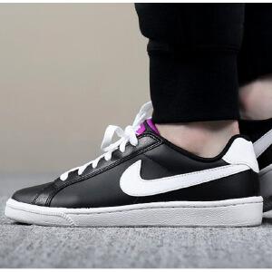 NIKE耐克2018年新款女子舒适轻便运动休闲复刻鞋454256-017