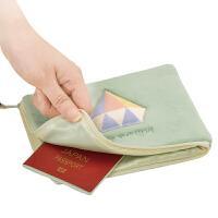 简约学生零钱包迷你手拿包女化妆包可爱收纳包