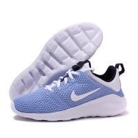 耐克NIKE2017新款女鞋休闲鞋运动休闲861666-401