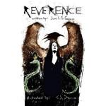 【预订】Reverence