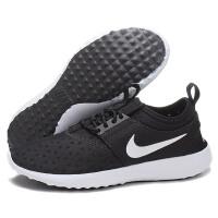 nike耐克 女鞋休闲鞋低帮运动鞋运动休闲724979-004