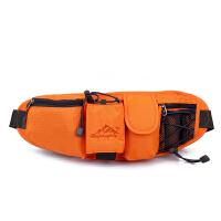 户外腰包 跑步腰包 户外旅行登山运动包 男女徒步运动包 登山包 男女通用腰包