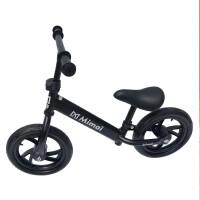 儿童平衡车滑步车2--3-6岁男女孩无脚踏两轮踏行车儿童滑行学步车
