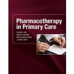 【预订】Pharmacotherapy in Primary Care