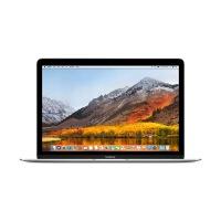 Apple MacBook 12英寸笔记本电脑 (2017新款Core m3 处理器/8GB内存/256GB闪存 MN