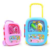 儿童玩具女孩2-3-6周岁5男孩子7岁女童9小公主48女生日礼物10