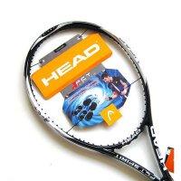 HEAD/海德 Head PCT TI.Spirit 全碳素进阶网球拍 232011