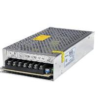 伊莱科 24V5A开关电源 S-120-24  监控安防电源 LED开关电源