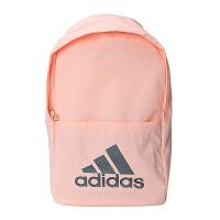 Adidas阿迪达斯 男包女包 2018新款运动休闲双肩包书包 DM7678
