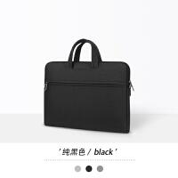 轻 电脑包.6寸华硕笔记本包男女手提电脑包12/13/13.3/
