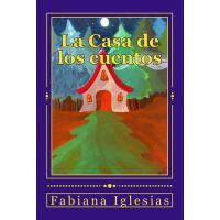 【预订】La Casa de Los Cuentos: Cinco Cuentos Infantiles