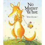 【预订】No Matter What