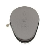 乒乓球拍套拍包葫芦套硬质防挤压乒乓球拍袋套