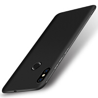 小米8手机壳小米8SE/红米6/红米6A红米6Pro/小米6/小米6x/小米mix2s/小米max3/max2/mix