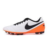 美华NIKE/耐克运动鞋819711 传奇6 人草足球鞋 AG鞋钉