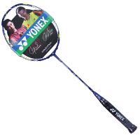 Yonex尤尼克斯羽毛球拍 双刃系列碳素加轻单拍DUORA 88